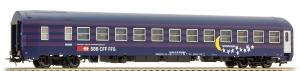 ACME 50585 Вагон пассажирский Typ MU 1973 SBB Epoche V 1/87    ACME_50585.jpg