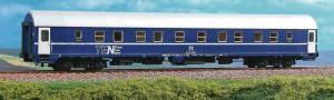 ACME 50974 Вагон пассажирский Typ YC FS Epoche IV-V 1/87    ACME_50974.jpg