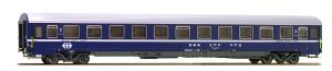 ACME 52411 Вагон пассажирский Typ Z-Eurofima SBB Epoche IV 1/87    ACME_52411.jpg