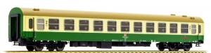 ACME 52459 Вагон пассажирский Typ Bcom 242.1 DB AG Epoche V 1/87   ACME_52459.jpg
