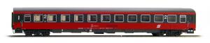 ACME 52602 Вагон пассажирский Bmz OBB, Epoche V 1/87    ACME_52602.jpg