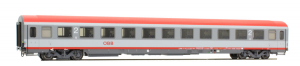 ACME 52635 Вагон пассажирский Bmz OBB Epoche V 1/87    ACME_52635.jpg