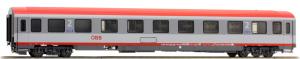 ACME 52649 Вагон пассажирский Bbmvz OBB Epoche VI 1/87    ACME_52649.jpg