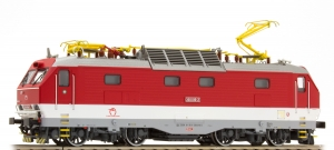 ACME 60331 Электровоз Klasse 350 016-2 ZSSK Epoche VI 1/87   ACME_60331.jpg