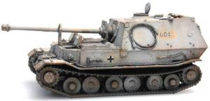 Artitec 6870193 САУ Panzerjager Tiger (P) Elefant зима Epoche II 1/87   Artitec_6870193.jpg