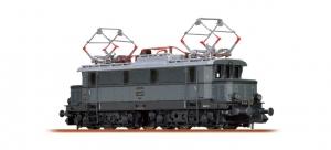 Brawa 63100 Электровоз E44 019 DRG Epoche II 1/160
