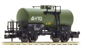Brawa 67518 Вагон цистерна Z  VTG DB AG Epoche V 1/87  Brawa_67518.jpg