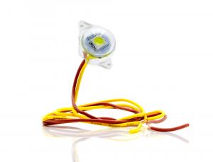 Brawa 94700  Beleuchtungssockel mit LED   Brawa_94700.jpg