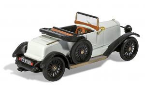 Busch 87015 Автомобиль Austro-Daimler 18/32 1914 1/87 Busch_87015.jpg
