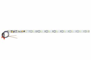 ESU 50709 Универсальная плата освещения для вагонов  DCC/MM