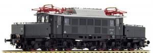 ESU 31122 Электровоз E94 035 DRG Epoche II 1/87