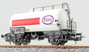 ESU 36236 Цистерна Deutz ESSO DB Epoche IV 1/87 ESU_36236.jpg