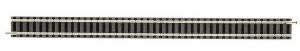 Fleischmann  9100 Рельс прямой 222 мм.