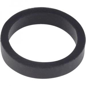 Fleischmann 948006 Бандажи для колёс 8,8 mm 10шт 1/160    Fleischmann_948006.jpg