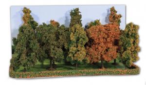 Heki 2000 Набор деревьев 10шт 10-14см Heki_2000.jpg
