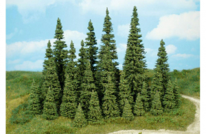 Heki 2181 Набор деревьев 25шт 5-12см Heki_2181.jpg