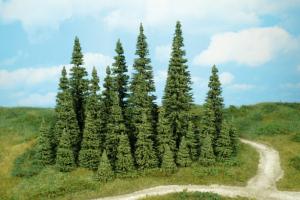 Heki 2182 Набор деревьев 10шт 16см Heki_2182.jpg