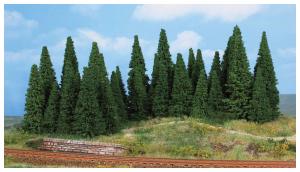 Heki 2241 Набор деревьев 35шт 5-12см Heki_2241.jpg