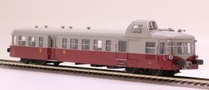LSM 10136 Дизельпоезд X 93953 SNCF Epoche III 1/87  LSM_10136.jpg