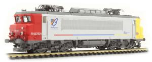 LSM 10206 Электровоз BB 7321R TER SNCF Epoche V-VI 1/87  LSM_10206.jpg