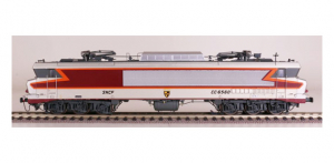 LSM 10329 Электровоз CC 6560 SNCF Epoche 1/87 LSM_10329.jpg