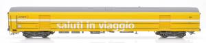LSM 47283 Вагон почтовый Post Z SBB Epoche 1/87 LSM_47283.jpg
