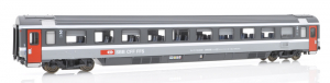 LSM 47352 Вагон пассажирский Bpm SBB Epoche 1/87 LSM_47352.jpg