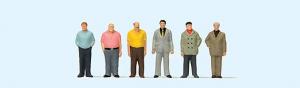 Preiser 75054 Стоящие мужчины 1/120     Preiser_75054.jpg