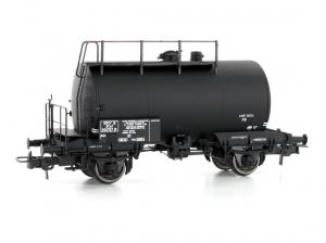 Ree WBE-003 Вагон цистерна SCwf 595767 SHELL SNCF Epoche III 1/87   Ree_WBE-003.jpg