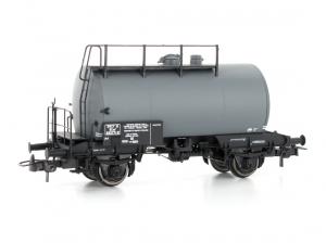 Ree WBE-004 Вагон цистерна SCwf 595771 SNCF Epoche III 1/87   Ree_WBE-004.jpg