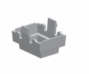 Roco 136228 Резонатор для динамика 15x11мм