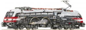 Roco 72443 Электровоз Rh 1216 175-Jahre Eisenbahnen in Osterreich OBB Epoche VI 1/87   Roco_72443.jpg