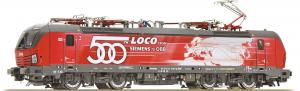 Roco 73907 Электровоз Rh 1293 018 OBB Epoche VI 1/87 RO Roco_73907.jpg