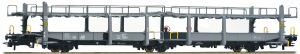 Roco 76996 Вагон платформа TA378 Cotra SBB Epoche VI 1/87 VN  Roco_76996.jpg