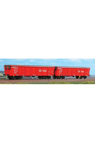 ACME 45018 Набор вагонов Tamns 895 DB AG Epoche VI 1/87