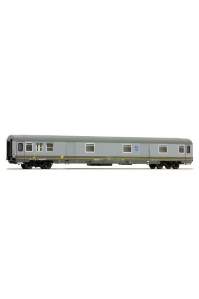 ACME 50316 Вагон пассажирский Typ Z FS Epoche V 1/87