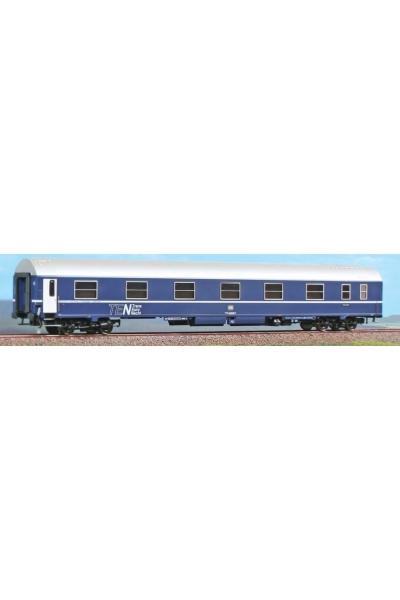 ACME 50622 Вагон пассажирский Typ MU 1967 DB Epoche IV 1/87