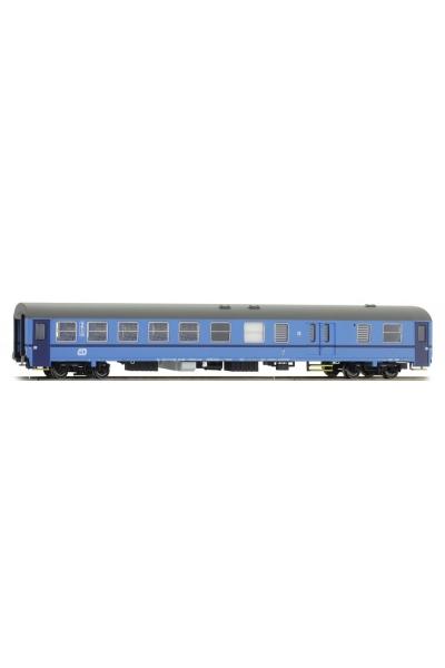 ACME 52933 Вагон пассажирский Typ Z CD Epoche VI 1/87