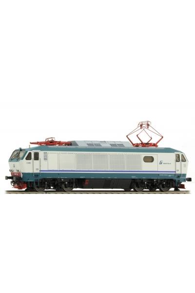 ACME 60037 Электровоз E 402 005 XMPR FS Epoche V-VI 1/87