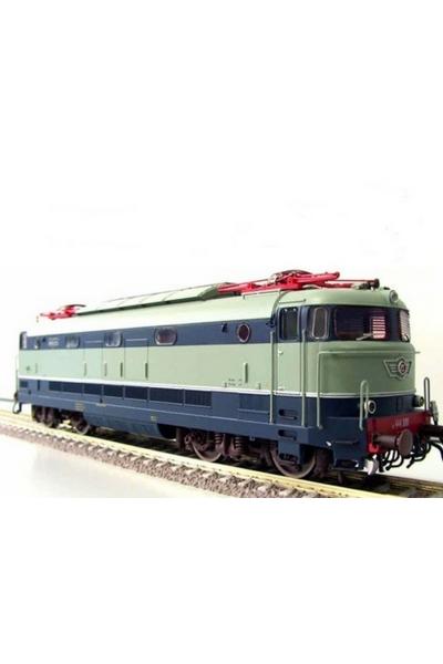 ACME 60100 Электровоз Е444.001 FS Epoche IV 1/87