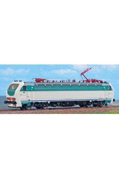 ACME 60212 Электровоз E 403.018 XMPR FS Epoche VI 1/87