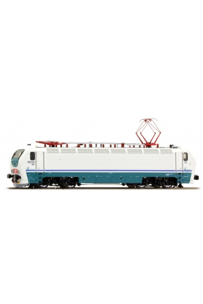 ACME 60382 Электровоз E.402B E402 134 XMPR FS Epoche V-VI 1/87