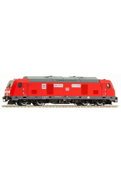 ACME 60422 Тепловоз 245 004 DB AG Epoche VI 1/87