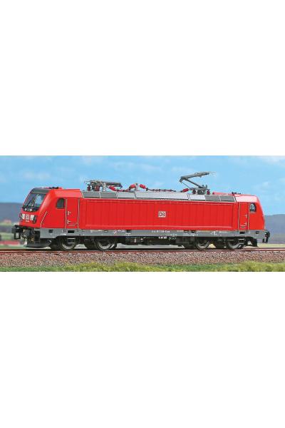 ACME 60465 Электровоз 147 004 DB AG Epoche VI 1/87