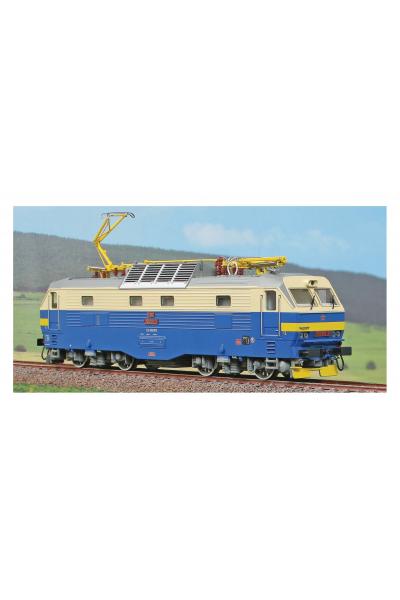 ACME 69333 Электровоз 350 CSD ЗВУК DCC Epoche V 1/87