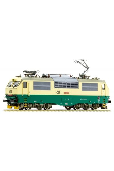 ACME 69336 Электровоз 150 209-5 CD ЗВУК DCC Epoche V 1/87