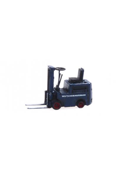 Artitec 387.364 Погрузчик Gabelstapler DB 1/87