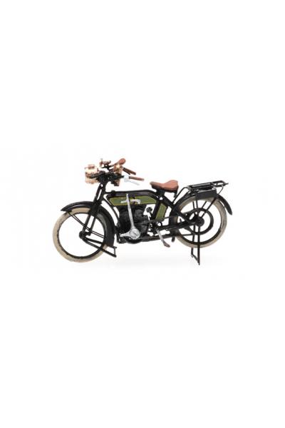 Artitec 387.422 Мотоцикл NSU Epoche I 1/87