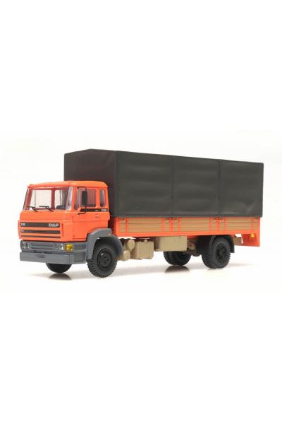 Artitec 487.053.01 Автомобиль DAF F1600 - F2000 Epoche IV 1/87