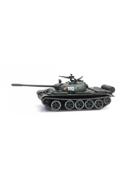 Artitec 6870107 Танк T-54A СССР Epoche III 1/87